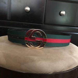 7eca6aa99ca Men s Men s Gucci Belts